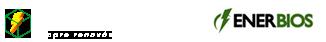enercons-enerbios-logo2